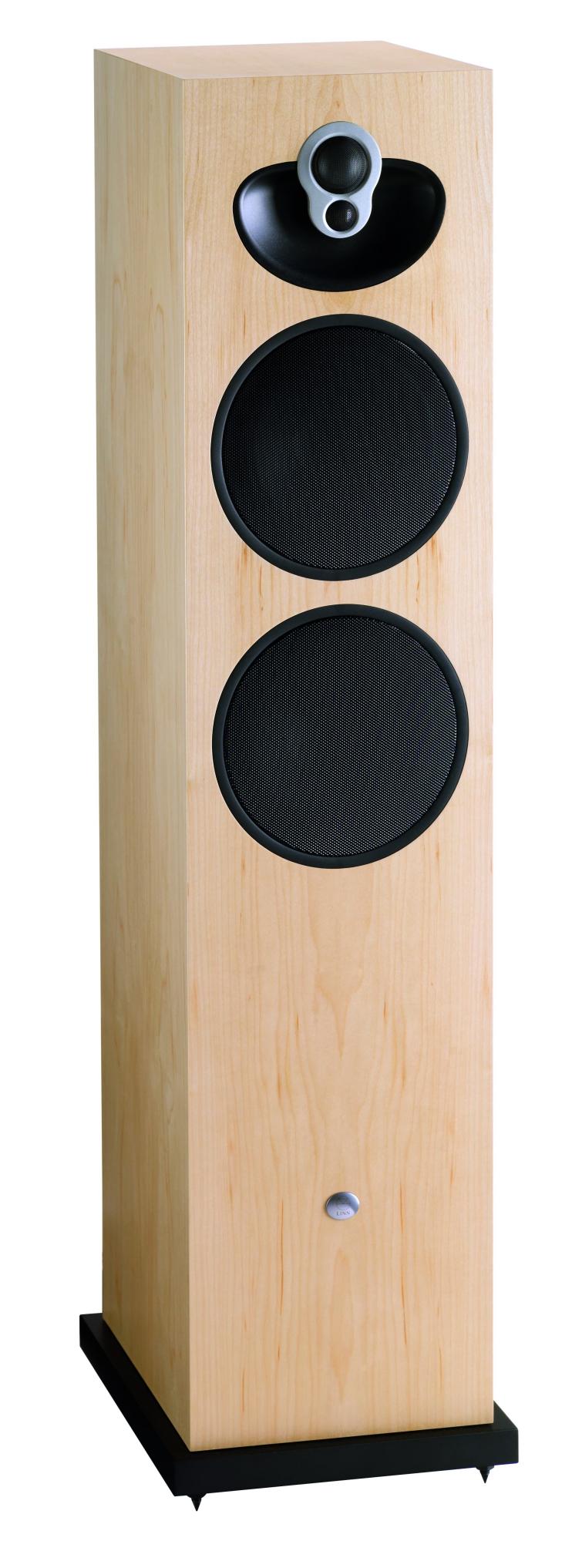 linn platines vinyles lecteurs reseau amplificateurs enceintes cellules phono d couvrir chez. Black Bedroom Furniture Sets. Home Design Ideas